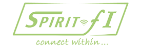 SpiritFi.life